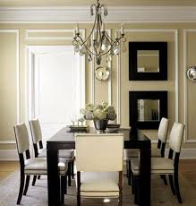 Decorative Wall Trim Designs Three Decorating Trends You Need To Be Warned About