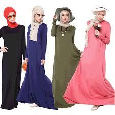 20 27day delivery malaysia muslim dress abaya jilbab clothes