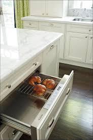 Boyars Kitchen Cabinets Kitchen Kitchen Cabinet Depth Boyars Kitchen Cabinets Wolf