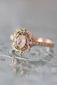vintage oval engagement rings antique oval engagement rings best 25 vintage oval engagement
