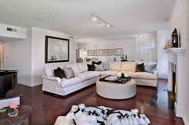 10 trendy and casual living room decor 2013 home design and interior