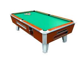 regulation pool table for sale bar pool table size bestocinjurylawyer com