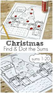 77 best christmas printables images on pinterest christmas