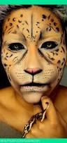most popular halloween makeup photos beautylish