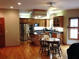 www kitchen collection impressive kitchen organizing ideas cabinets small space bathroom
