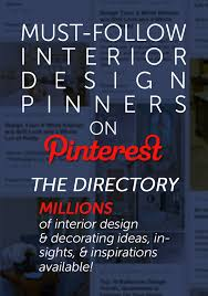 I Want To Be An Interior Designer by So You Want To Be An Interior Designer Well Here U0027s Some Advice