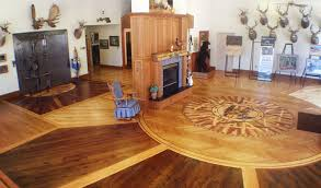 allegheny mountain hardwood flooring frequently asked questions