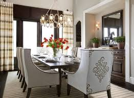 Hall Decoration Ideas Home Licious Dining Room Hamptons Inspired Luxury Home Robeson Design