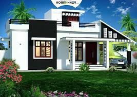 home design 3d crack design house 3d sweet home home design 3d apk crack eventguitarist