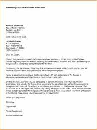 cover letter sample for undergraduates essays funeral protests