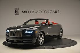 roll royce maroon all lease specials miller motorcars greenwich ct