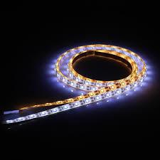 led strip lights for tv 5v usb cable led strip light lam tv background lighting u2013 shopidou