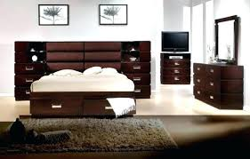 contemporary king size bedroom sets king bedroom set modern contemporary bedroom sets king bedroom king
