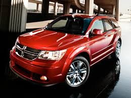new 2017 dodge journey price photos reviews safety ratings
