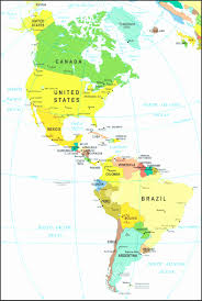 map of usa time zones map time zones image of world map map of wrigley field