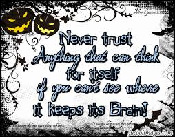 happy halloween 2017 quotes sayings images pics u0026 hd wallpaper happy halloween wishing quotes messages pictures for friends
