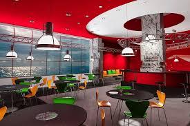 home design cafe interior design best interior magnificent best