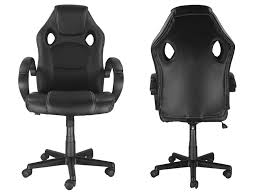 not only will this chair look great in your office but it u0027s