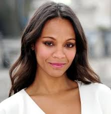 bureau zoe hire zoe saldana speakers bureau booking