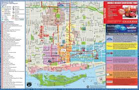 Las Vegas Zip Code Map Map Of Downtown Las Vegas Las Vegas Strip Zip Codes Map 2017