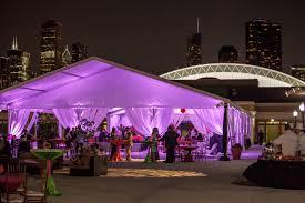 unique chicago event spaces u0026 unique chicago party spaces here u0027s