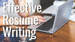 functional format resume example functional resume examples functional resume examples youtube functional resume examples functional resume examples