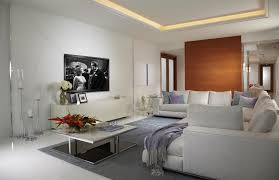 The Living Room Furniture Living Room Interior Design In Miami Florida