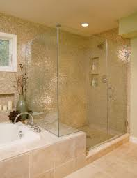 all time popular bathroom design ideas love the wall all time popular bathroom design ideas love the wall opalescent tiles