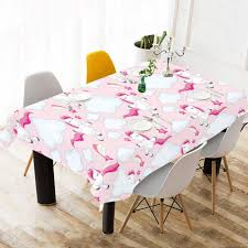 How To Decor Dining Table Dining Unicorn Dining Table Decor Ideas Setup Dining Table