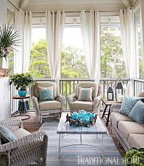 Images Of Outdoor Rooms - 81 best outdoor living spaces images on pinterest outdoor living