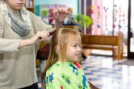 kids haircuts huntington beach orange county ca