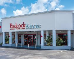 Badcock Home Furniture Corporate Office Badcock Home Furniture More 1409 10th St Lake Park Fl 33403