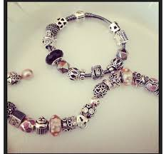 pandora charm bracelet charms images 12 pandora charm bracelet charms sarah brachelet jpg