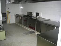 cuisine collective carrelage et faïence dans une cuisine collective orléans loiret 45