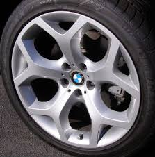 rims for bmw x6 refinished bmw x6 wheels rims wheel collision center