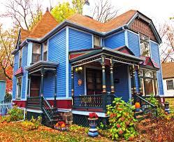 Immobilien Online Haus Oder Wohnung Kaufen Con Immobilien Online Verkaufen Ohne