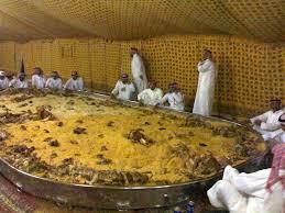 la cuisine pakistanaise le biryani pakistan legratin be