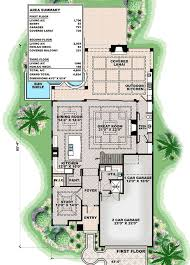 House Plans With Master Suite On Second Floor 464 Best Floor Plans Images On Pinterest House Floor Plans