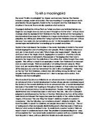 The Blind Assassin Shmoop Hole Book Report Grade Six Essay Writing Essay Why I Want To Study