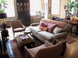 pottery barn ken fulk pottery barn living room bedroom beuatiful