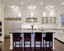 Full Kitchen Cabinets Advantages And Disadvantages Of White Kitchen Cabinets Full Home