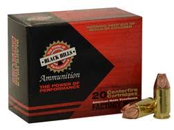 Barnes Tac Xpd 380 Cutting Edge Bullets Phd Ammo 380 Acp 75 Grain Hg Upc 812191022378