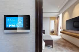 smart home ai is making smart homes safer venturebeat