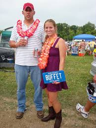 Jimmy Buffet Alpine Valley by Flickriver Have Fun Svo U0027s Photos Tagged With Dress