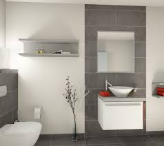 tv fã r badezimmer 63 best bad images on bathroom bathroom ideas and