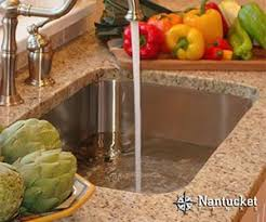 Single Kitchen Sinks by Heavy Duty Stainless Steel Undermount Kitchen Sinks