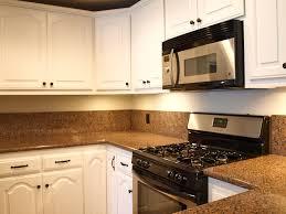 pendant lighting for island kitchens large copper ceiling light triple pendant glass shades lights over