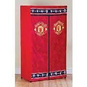Man Utd Duvet Man Utd Manchester United Supporters Bedoom Man Utd Fan Bedoom