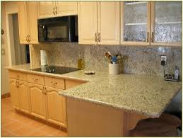paint kitchen tiles backsplash granite countertop how to paint kitchen cabinets yourself white