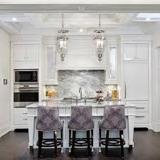 Gorgeous Kitchens 105 Best Kitchen Images On Pinterest Dream Kitchens Kitchen And